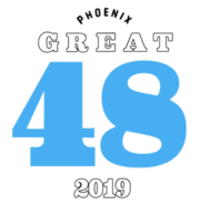 48-logo-black