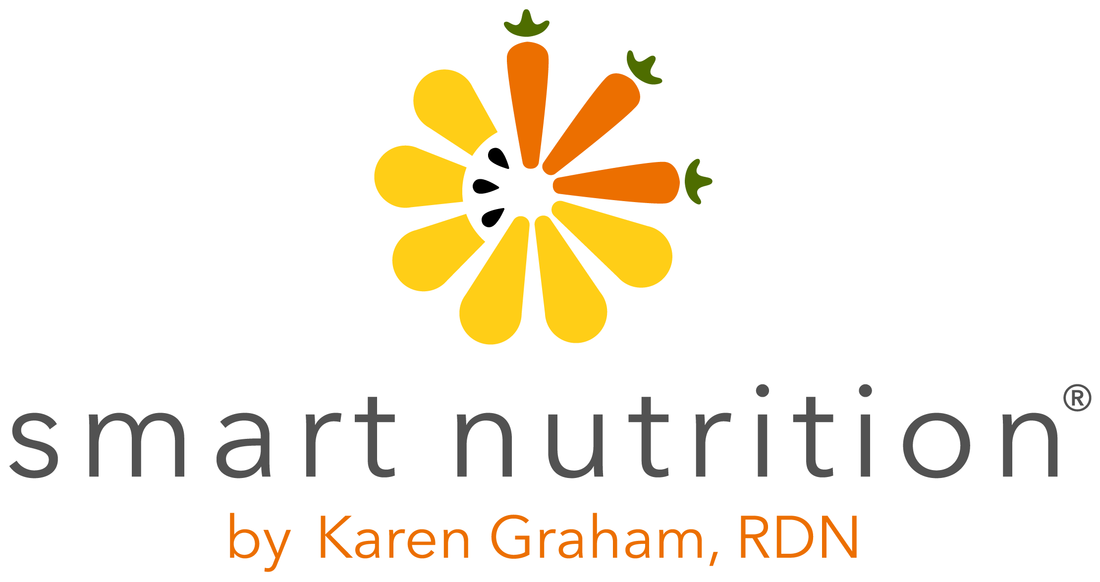 smart-nutrition