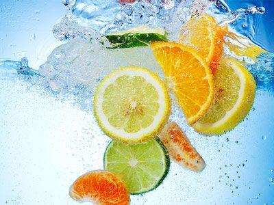 main-fruit-water-slider